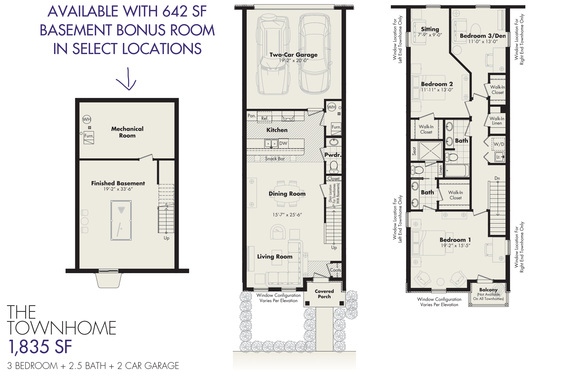 parkways luxe apartment homes